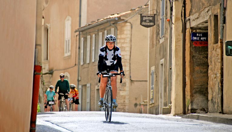 Bpti-provence-biking-8